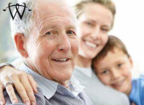 Asesoria y gestion en testamentos para extranjeros