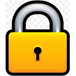 Esta página web utiliza para su tranquilidad y protección el certificado de seguridad TLS 1.2 con protocolo SHA-256 y cifrado RSA de 2048-Bit desarrollado por webScaparate.com • diseño web en Málaga