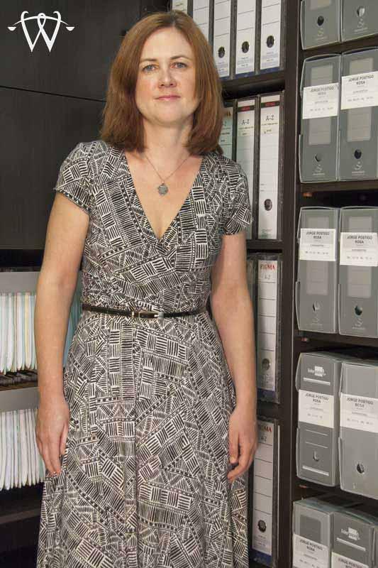 Victoria Westhead abogado Torremolinos
