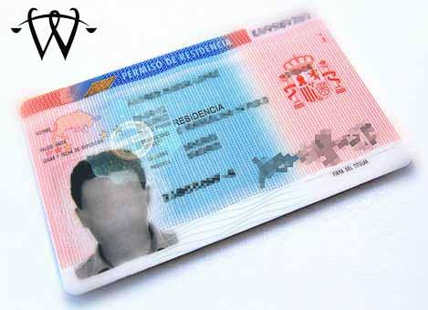 asesoria y gestion para la obtencion del NIE: Numero de Identidad de Extranjero