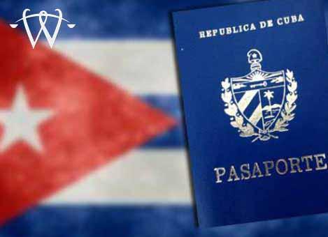 Asesoria y gestion para la obtencion del permiso de residencia en España, visados y gestiones con consulados y embajadas